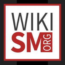 Wiki SM Blog